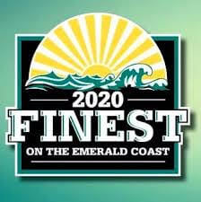 Emerald Coast Awards