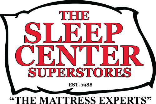The Sleep Center Logo
